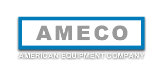 AMECO - American Equipment Company